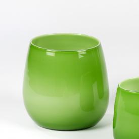 Lambert PISANO Vase