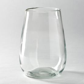 Lambert PISANO Vase groß