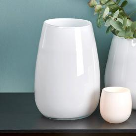 Lambert PISANO Vase, groß