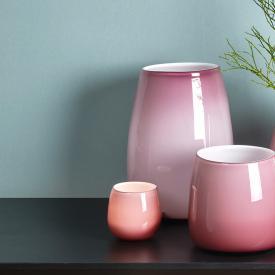 Lambert PISANO Windlicht/Vase