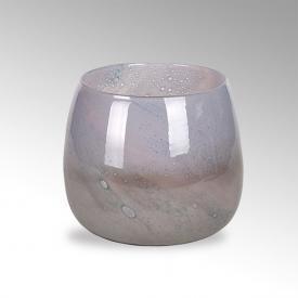 Lambert POLA Vase