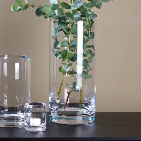 Lambert SALVATORE Vase