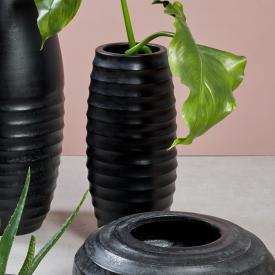 Lambert SANSIBAR Vase