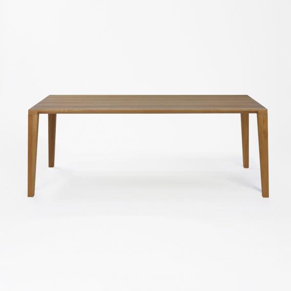 Lambert ARACOL Tisch