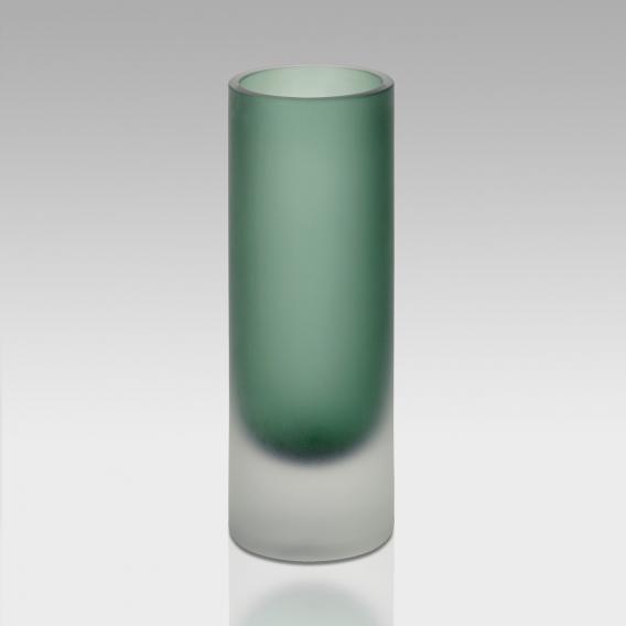 Lambert CANOVA Vase