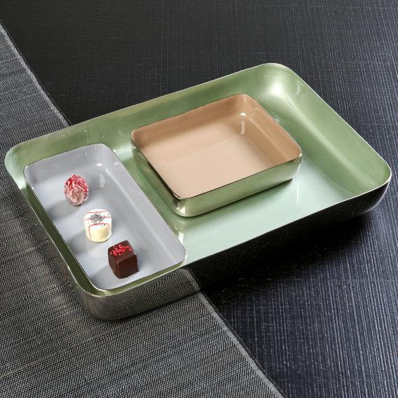 Lambert MALMÖ Tablett 3er-Set