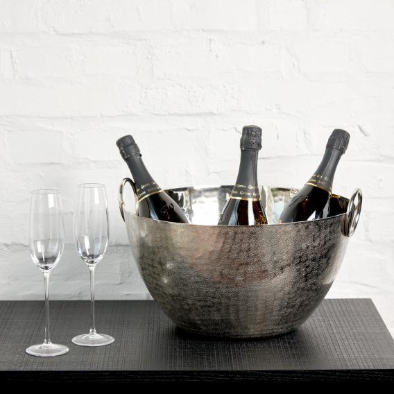 Lambert PAARL Champagnerkühler