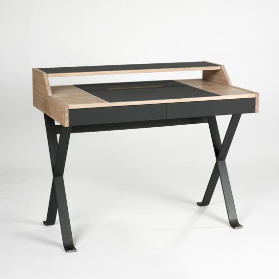 Lambert STANLEY Schreibtisch