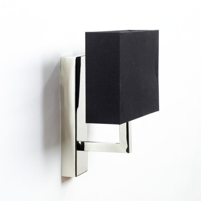Lambert Möbel und Accessoires kaufen bei REUTER