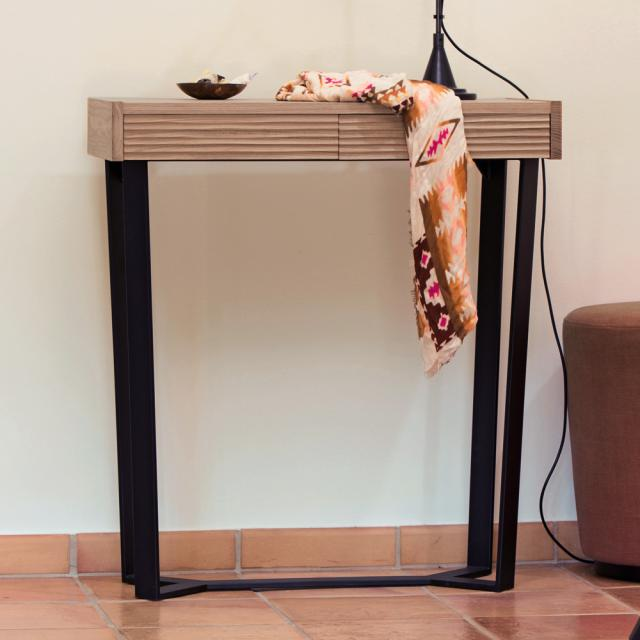 Lambert Gartenmöbel lambert möbel und accessoires kaufen bei reuter