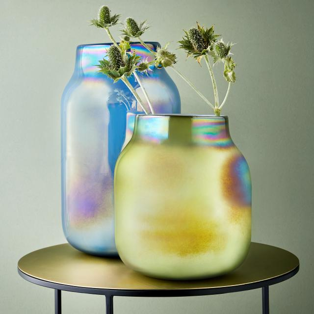 Lambert FERRATA Vase