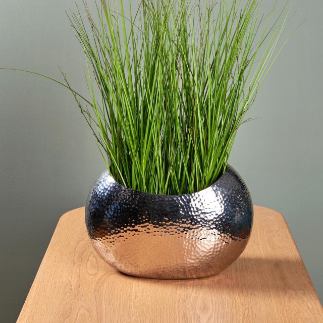 Lambert NAOMI Vase