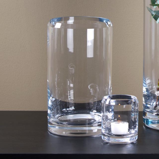 Lambert SALVATORE Vase/Windlicht