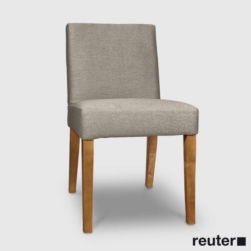 Stuhl Rücken lambert andrew stuhl rücken niedrig 56275 77396 reuter