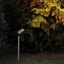LCD 026 Erdspießstrahler