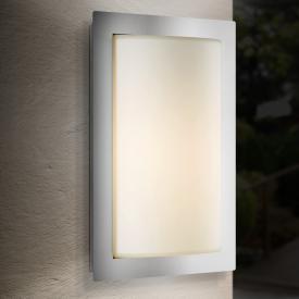 LCD 043 Wandleuchte