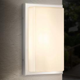 LCD 048LEDSEN Wandleuchte mit Bewegungsmelder