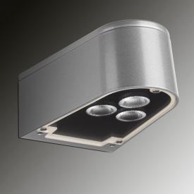 LCD 1004LED Up & Down Wandleuchte Lichtausfall schmal/breit