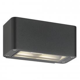 LCD 5045 LED Wandleuchte