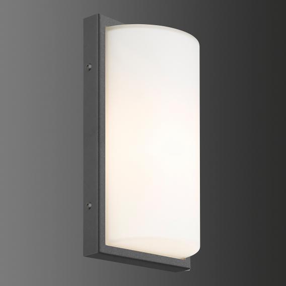 LCD 039 Wandleuchte