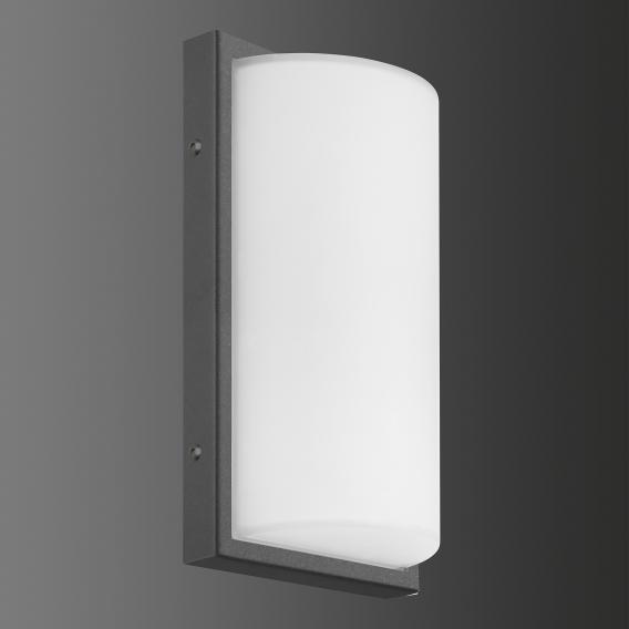 LCD 039SEN Wandleuchte mit Bewegungsmelder