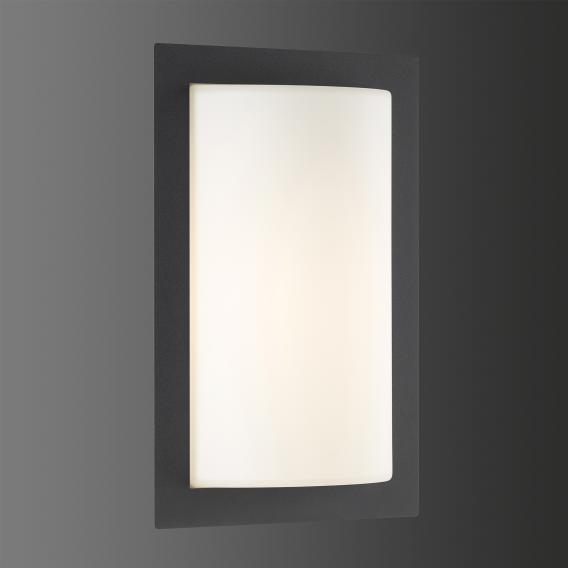 LCD 044 Wandleuchte