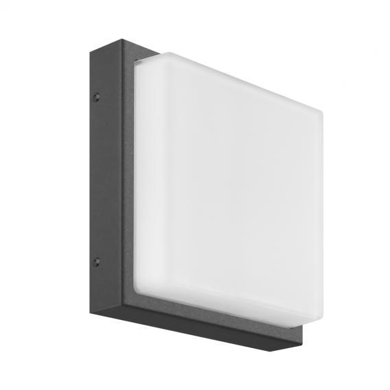 LCD 045LEDSEN Wandleuchte mit Bewegungsmelder