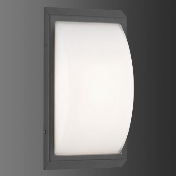 LCD 053 Wandleuchte