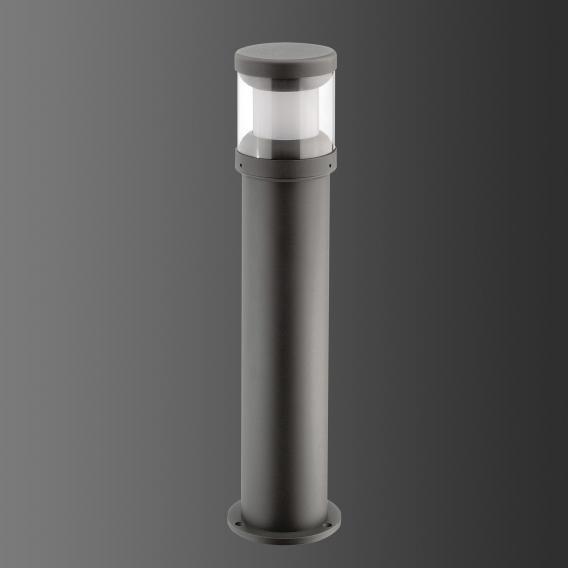 LCD 1261 Pollerleuchte