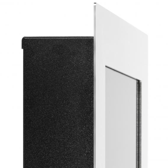 LCD 3006LEDSEN Wandleuchte mit Bewegungsmelder