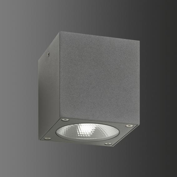 LCD 5028 LED Deckenleuchte