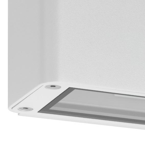 LCD 5046 LED Wandleuchte