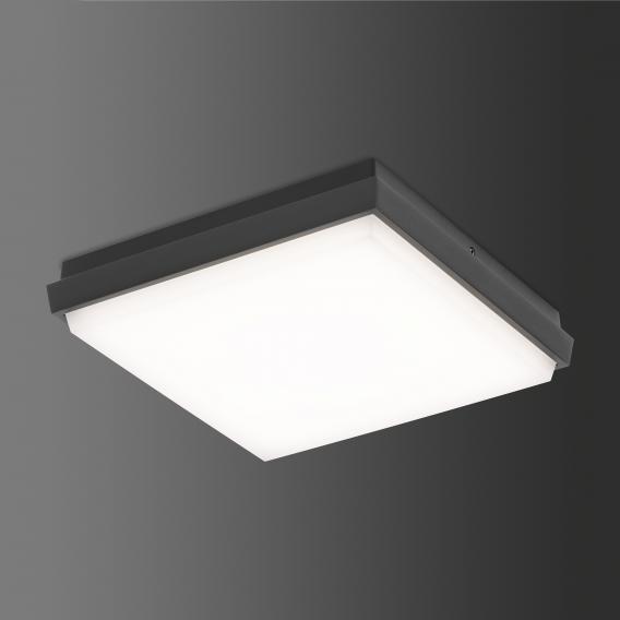 LCD 5061 LED Deckenleuchte
