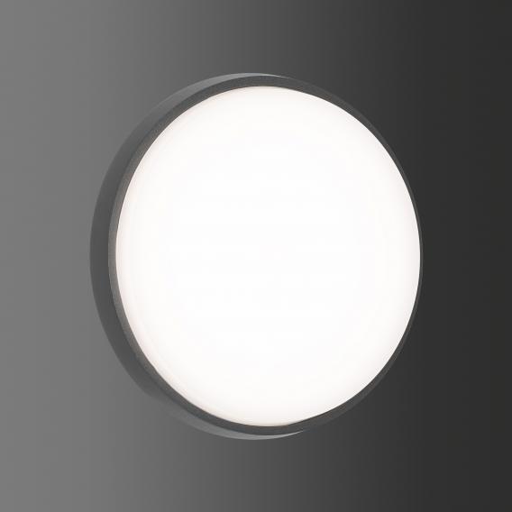 LCD 5065 LED Deckenleuchte