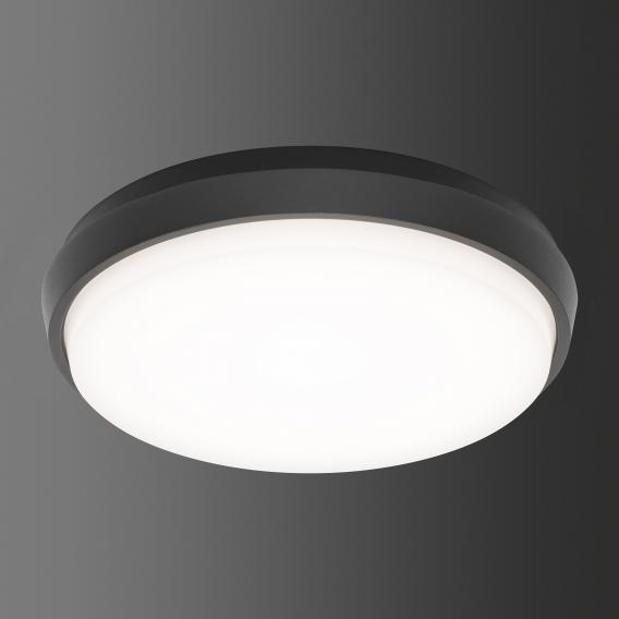 LCD 5066 LED Deckenleuchte