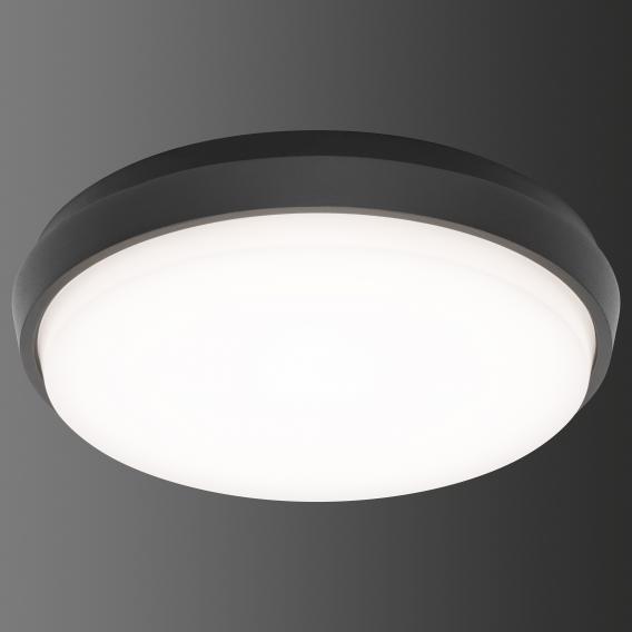 LCD 5067 LED Deckenleuchte