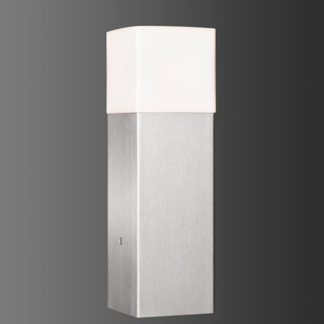 LCD 030 Sockelleuchte