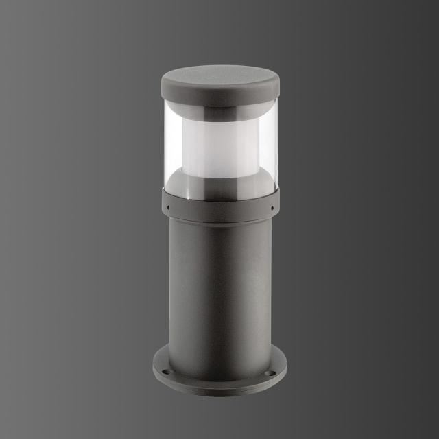 LCD 1260 Sockelleuchte