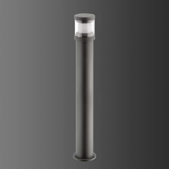 LCD 1262 Pollerleuchte