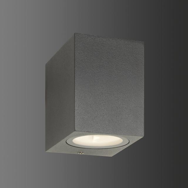 LCD 5034 LED Spot/Wandleuchte