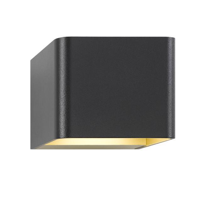 LCD 5040 LED Wandleuchte
