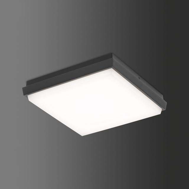 LCD 5060 LED Deckenleuchte