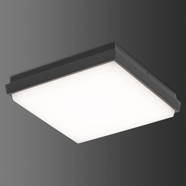 LCD 5062 LED Deckenleuchte