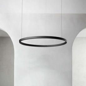 Luceplan Compendium Circle LED Pendelleuchte