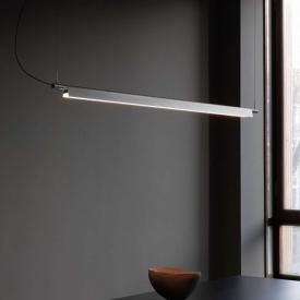 Luceplan Compendium D81 LED Pendelleuchte