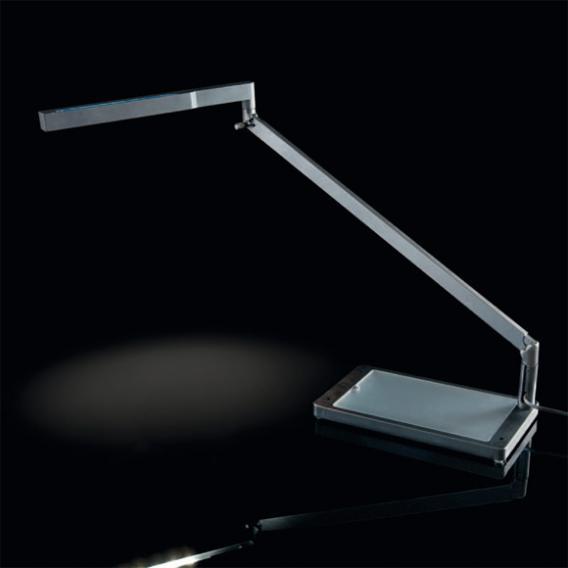 Luceplan Bap D19 LED Tischleuchte
