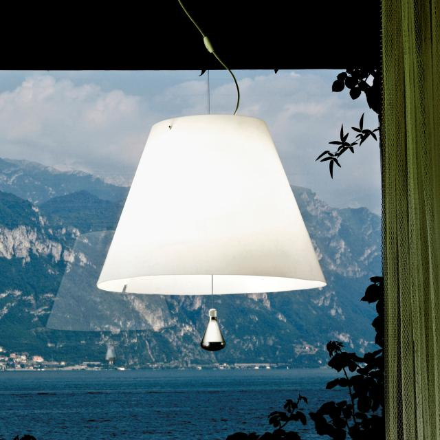 Lampen für den Esstisch: 6 schöne Ideen   REUTER Magazin