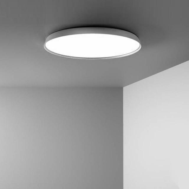 LUCEPLAN Compendium Plate LED Deckenleuchte