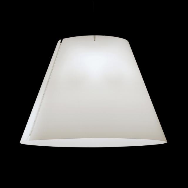 LUCEPLAN Costanza D13 Lampenschirm