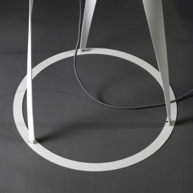 GROK by LEDS-C4 Bodenschutz für Medusa Stehleuchte
